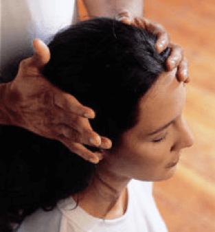 page-massage-2